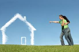 shopping home home shopping the smart way 4 tips for home buyers and renters