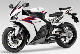 cbr bike price in india honda cbr fireblade price specifications in india