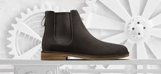 s shoes and boots canada clarks shoes boots more for and clarks xx clarks ca
