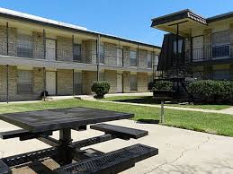 century plaza apartments rentals killeen tx apartments com