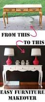 best 25 shabby chic console table ideas on pinterest pottery