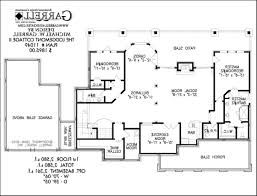 free home plan design software tags 133 natty floor plan