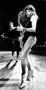 Lux Interior And Poison Ivy 52 Best Poison Ivy U0026 Lux Interior Images On Pinterest The Cramps