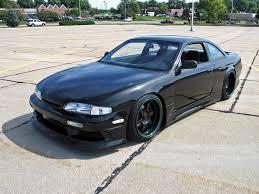 1996 nissan 240sx photos specs news radka car s blog