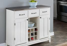 buffet kitchen furniture cabinet kitchen buffet storage cabinet outstanding kitchen