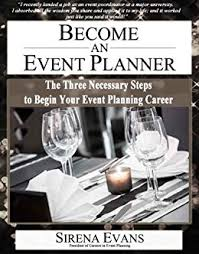 how to become a party planner become an event planner the three necessary steps to