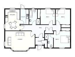 create a floor plan create a floor plan for a house create dream house floor plan