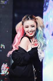 163 best celebrities i u0027m in love with images on pinterest kpop