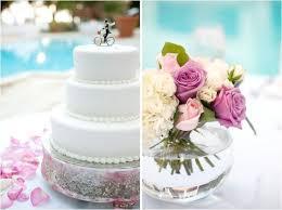 real destination wedding in puerto rico merci new york blog