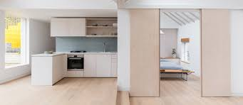 when is the best time to buy kitchen cabinets at lowes timing the market when is the best time to buy property