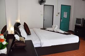 stanley u0027s guesthouse patong beach thailand booking com