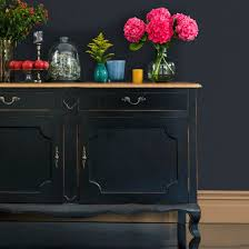black oak sideboard carpetideas co