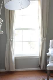 curtains bedroom drapes curtain sale long curtains for bedroom