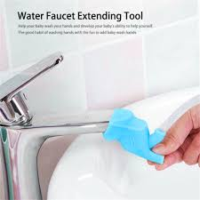 compare prices on kitchen faucet extender online shopping buy low