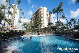 Hilton Hawaiian Village Lagoon Tower Floor Plan Grand Waikikian By Hilton Grand Vacations Club Oyster Com