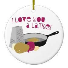 frying pan ornaments keepsake ornaments zazzle