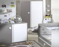 chambre bébé blanc et gris best chambre grise et blanche bebe pictures design trends 2017