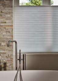 why choose blinds by dave nemeth luxaflex