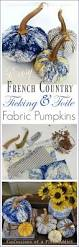 best 25 french country crafts ideas on pinterest french country