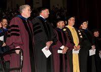 academic regalia graduation academic regalia history