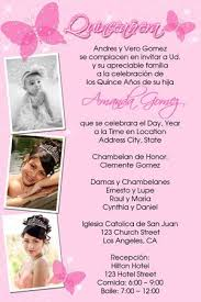 Butterfly Invitations Quinceanera Butterfly Invitations Dhavalthakur Com