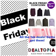black friday is coming black friday u2013 gotta love must have