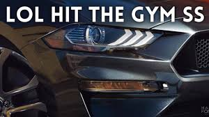 2015 Gt500 Specs 2018 Final Mustang Specs And 2019 Gt500 Hp Youtube