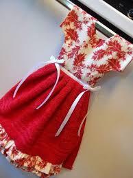 kitchen towel craft ideas cute hanging dish towel dress pattern towel dress towels and teas