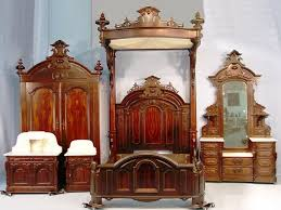 Victorian Bedroom Design by Artistic Victorian Bedroom Furniture Style Three Dimensions Lab