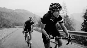 share the damn road cycling jersey bicycling pinterest road blog outspoken