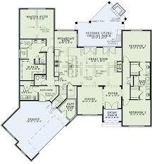 Angled House Plans 197 Best Innovative Floor Plans Images On Pinterest Dream House