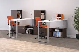 Office Furniture In San Diego by Furniture Craft Office Systems Part 2