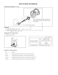 clark forklift np300d wiring diagram diagram wiring diagrams for