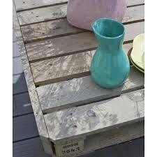 Wohnzimmertisch Treibholz Tisch Treibholz Hausdesign Pro