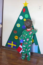 stayathomelife craft diy christmas decorations for toddlers