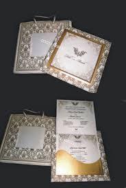 Pakistani Wedding Cards Design Township Printers Township Printers