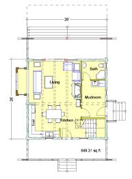 1200 Sq Ft Cabin Plans 1200 Sq Ft Or Less U2013 Taron Design Inc Log Home Plans