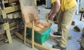 costruire sedia a dondolo costruire una sedia a dondolo incredibili