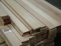 wholesale unfinished hardwood flooring home design ideas and