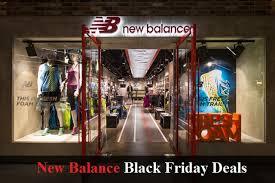 24 hour fitness black friday 24 hour fitness black friday 2017 deals sales u0026 ads black