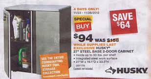 black friday toys r us home depot tool bench home depot tool storage cabinets storage decorations