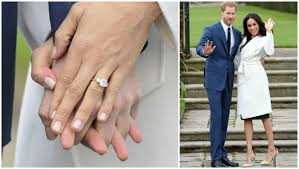 diana engagement ring prince harry designed engagement ring using diamonds from