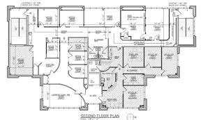 daycare floor plan design 28 genius floor plans design home plans blueprints 29306