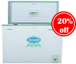 black friday deep freezer black friday sales 2014 technology market nigeria