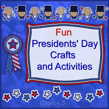 41 best president u0027s day images on pinterest presidents day
