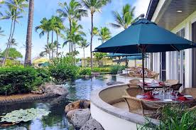 all inclusive wedding packages island kauai all inclusive hawaii vacation package