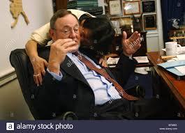 baise au bureau 10 08 04 transports maison jeunes président don r alaska