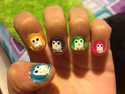 pinky nail art choice image nail art designs
