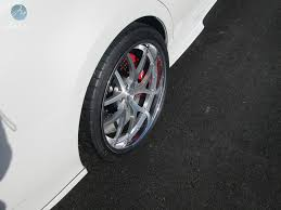 lexus wald wheels wald modulare lexus gs350 mppsociety