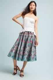 women u0027s clothing on sale anthropologie